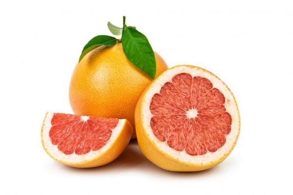 Екстракт от семена от грейпфрут