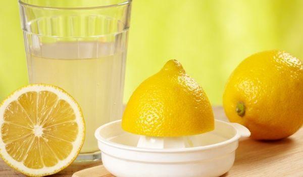 Лимоните съдържат нановезикули, които допринасят за ефектите срещу рак и автоимунни заболявания