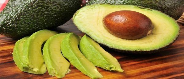 Авокадото е суперплод