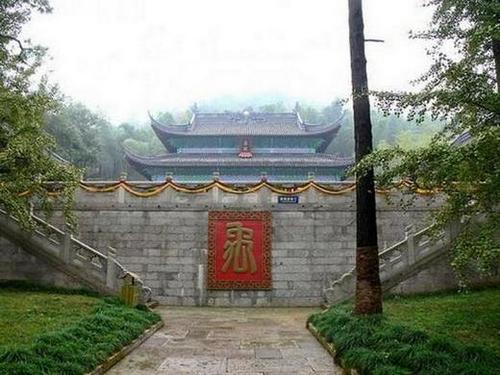 Легендата за китайската династия Ся може да има фактическа основа