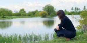 Интроверт или екстроверт – какъв тип съм аз?