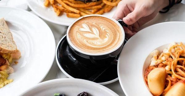 Рак на гърдата и кофеин – как влияе и увеличава ли се рискът?
