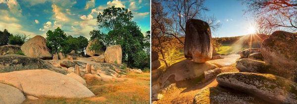 Белинташ – защо древното скално светилище е такава мистерия?