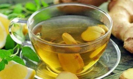 Отвара от джинджифил – ползи, свойства и рецепта