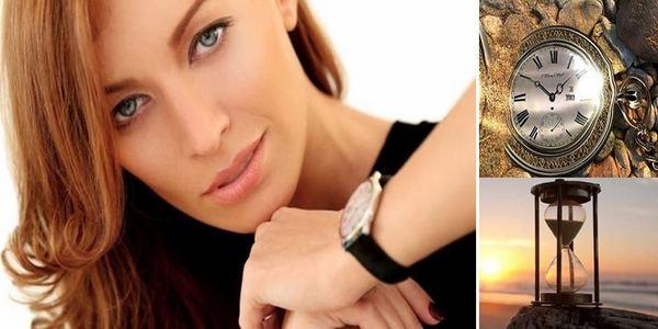 Съновник часовник: Ако сънуваш ръчен, стенен, подарък, мъжки, женски и др.