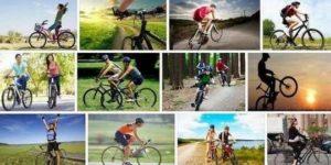 Във всеки съновник има дадено тълкуване на сънищата с колело, ето как се разбира интерпретацията от отделните автори в техните книги