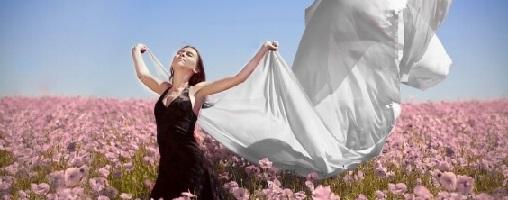 молитва за брак