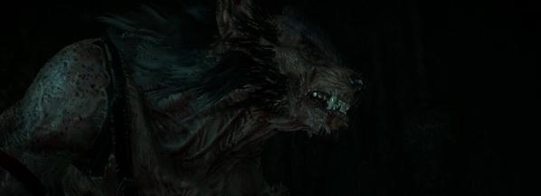 Как да се защитим от върколак