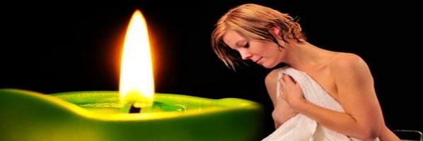 Магия, черна магия, ритуал, как се прави, как се разваля