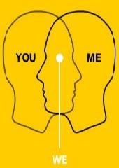 Емпатия значение, Емпат, Безкористен,