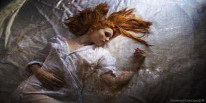 Кошмари - защо ги сънуваме и какво означават?