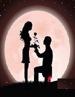 Магия за любов по снимка