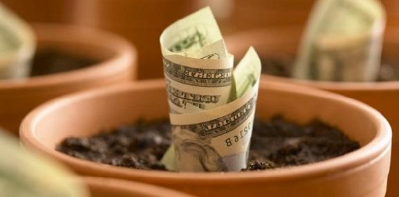 магия за пари, привличане на богатство, успех, успешен бизнес