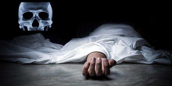 съновник смърт мъртвец ванга