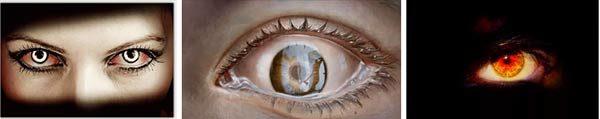 Магия против уроки, 09 разваляне, премахване, зли очи - 01