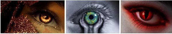 Магия против уроки, 08 разваляне, премахване, зли очи - 01