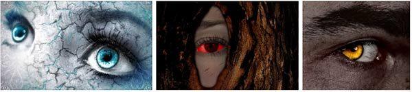 Магия против уроки, 07 разваляне, премахване, зли очи - 01