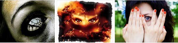 Магия против уроки, 05 разваляне, премахване, зли очи - 01
