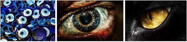 Магия против уроки, 04 разваляне, премахване, зли очи - 01