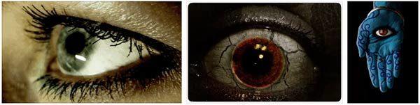 Магия против уроки, 03 разваляне, премахване, зли очи - 01