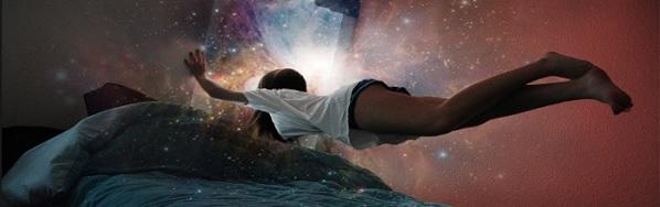сбъдване на сънища, гадаене по съня