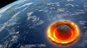 Края на света 21 юни 2020