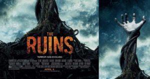 топ страшни филми