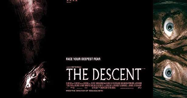 най добри филми на ужасите