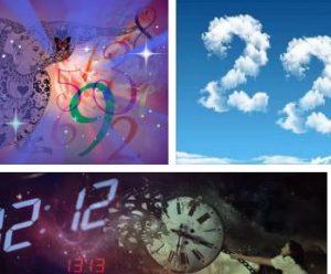ангелска нумерология