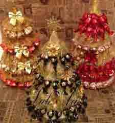 Коледна украса, топ идеи