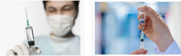Открити писма и заплахи към СЗО: пълен бойкот на ваксините против Covid-19