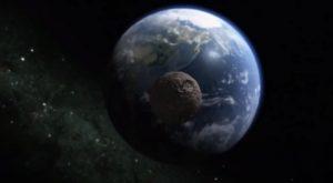 Хората ще оцелеят, но не и цивилизованият живот. Новият край на света: 2040 г.