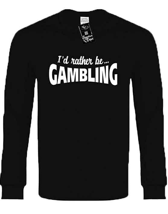 перфектните коледни подаръци за любителите на казино игри