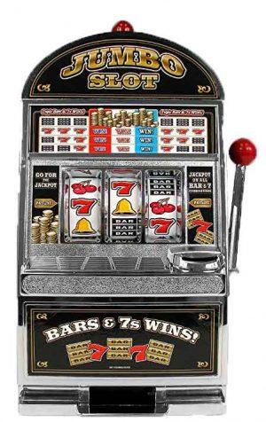 kazino-igri-005