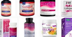 Колаген, collagen-01
