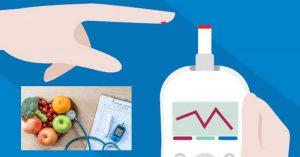 Кръвна захар диабет kravna-zahar-diabet-01