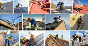 Ремонт на покриви remont-na-pokrivi-01