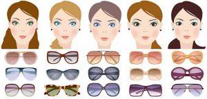 Коя програма за избор на очила да ползваме?
