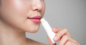 balsam-za-ustni-chervilo-(3)