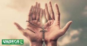 hazart-religii-01